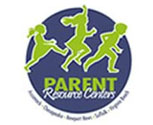 Parent Resource Centers