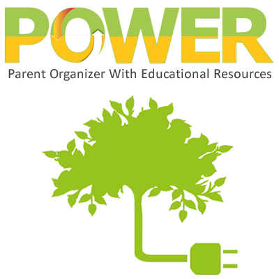 Power Tree Logo